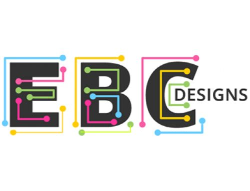 EBC Designs is Hiring! Account Manager