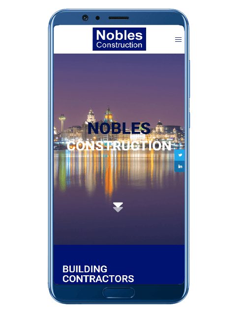 nobles-mobile