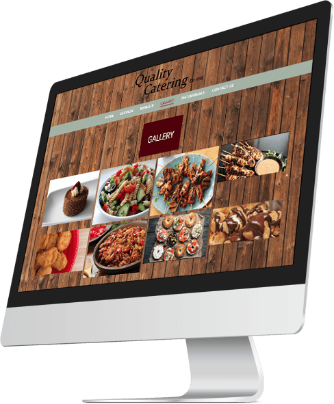 quality-catering-pc
