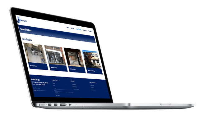 service-laptopside