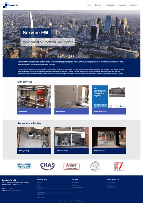 servicefm.co.uk_(large screen) (1)