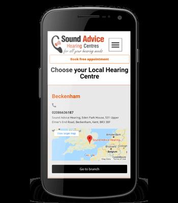 soundadvicehearing-mobile