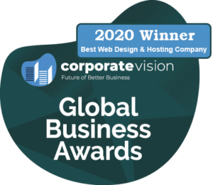 Best Web Design & Hosting company 2020