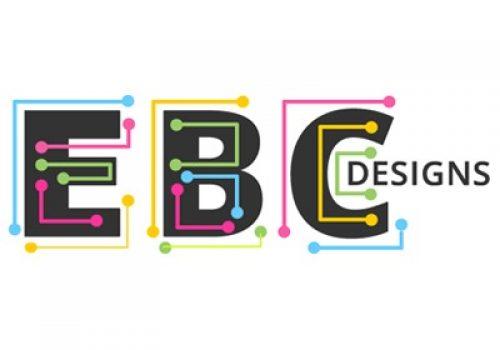 EBC Designs
